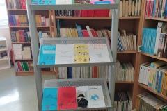 biblioteka-1