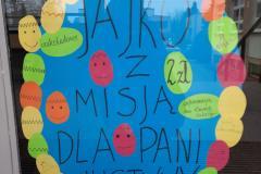 SP78_Poznan_akcja-charytatywna