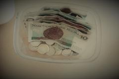 pieniądze — kopia