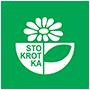 Dom Kultury Stokrotka - link