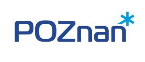 Strona miasta Poznań