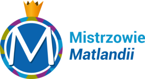 Mistrzowie Matlandii - link do strony