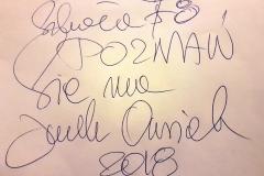 OWSIAK podpis