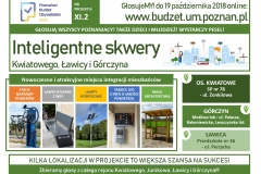 BANER_Inteligentne_skwery