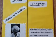 SP78_Poznan_lapbook3