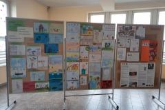 SP78_Poznan_wystawa1