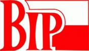 Biuletyn Informacji Publicznej Szkoły Podstawowej nr 78 w Poznaniu