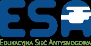 Edukacyjna Sieć Antysmogowa